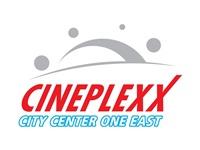 CPXX-EAST-logo-800X600_white.jpg