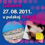Gibonni_clanak