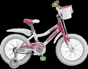 giant_djecji_bicikl