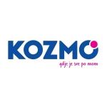 novi logo i slogan