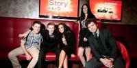 Arena Centar i Story traže novu pop zvijezdu!