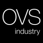 OVS industry