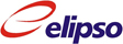 Elipso Katalog