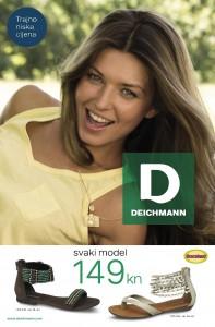 Deihmann