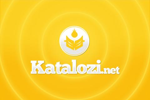 Katalozi.net