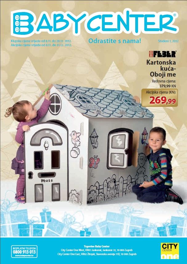 baby center katalog studeni. Black Bedroom Furniture Sets. Home Design Ideas