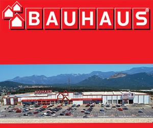 Bauhaus Kukuljanovo