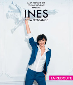 Laredoute katalog proljee/ljeto 2013