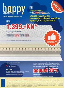 Happy dreams katalog