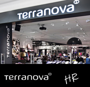 Terranova Hrvatska