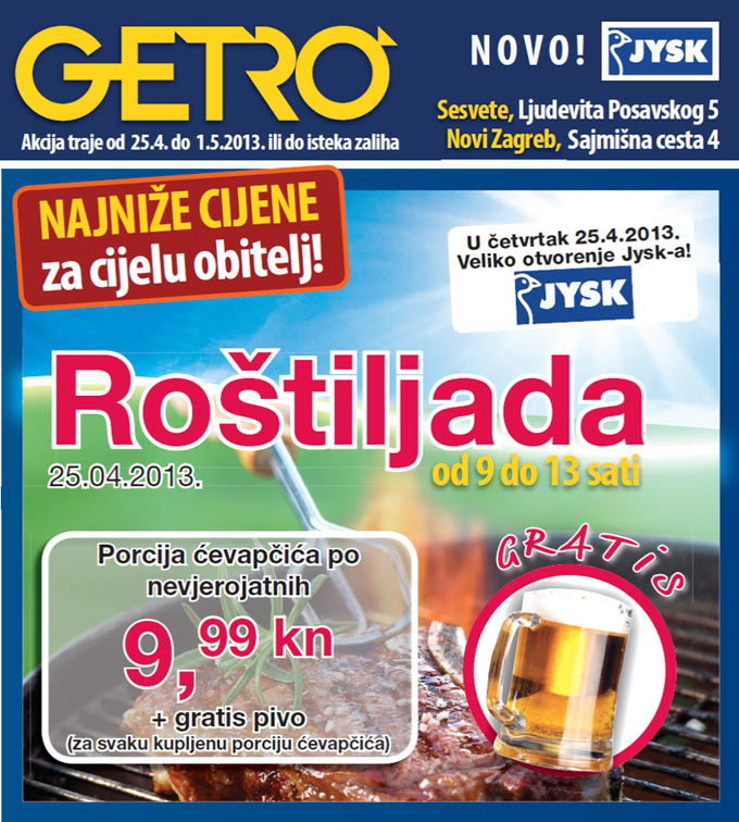 Getro rotiljada 25.4.