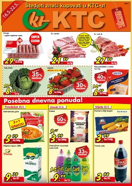 KTC katalog prehrana do 22.5.