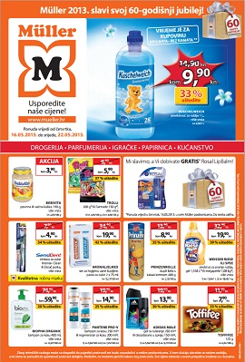 Muller katalog do 22.5.