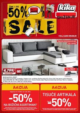 Kika katalog