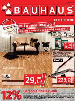 bauhaus katalog velja a 2014. Black Bedroom Furniture Sets. Home Design Ideas