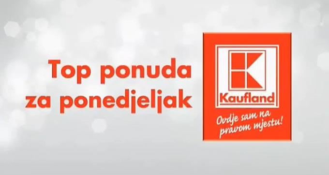 Kaufland top ponuda