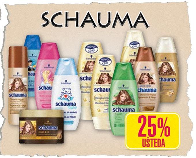 mercator schauma