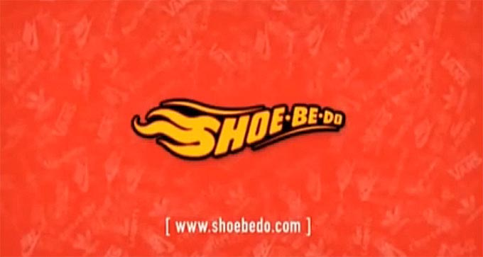 Shoe Be Do Skechers