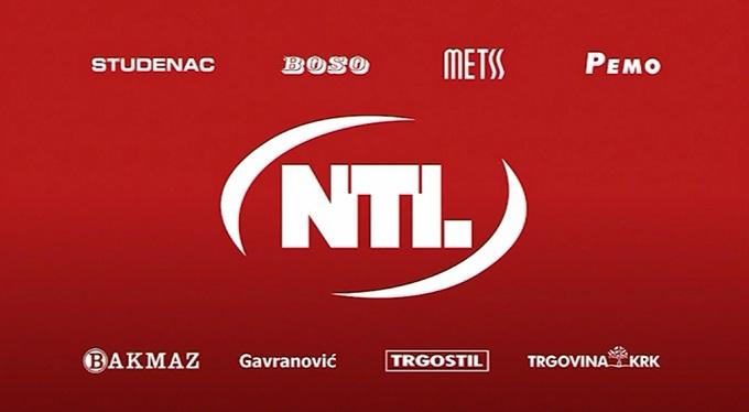 NTL vikend akcija