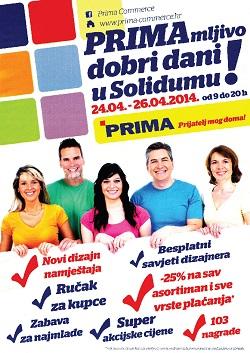Prima katalog Zagreb
