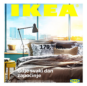 ikea katalog 2015. Black Bedroom Furniture Sets. Home Design Ideas