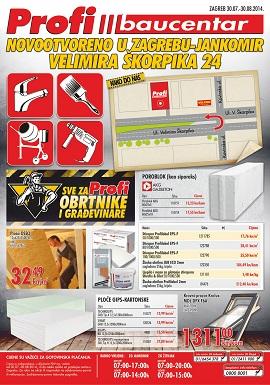 md profil katalog