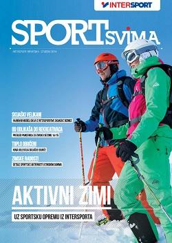 Intersport katalog zima
