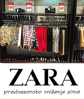 Buducnost Kasalj Odobriti Zara Muski Puloveri Goldstandardsounds Com