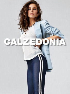 Calzedonia katalog