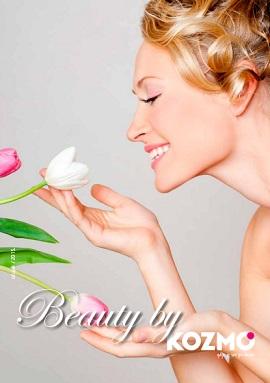 Kozmo Beauty katalog