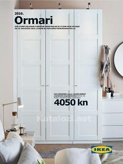 ikea katalog ormari 2016. Black Bedroom Furniture Sets. Home Design Ideas