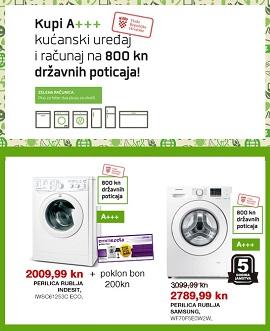 Emmezeta katalog A+++ aparati