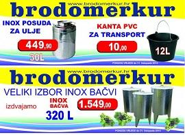 Brodomerkur katalog