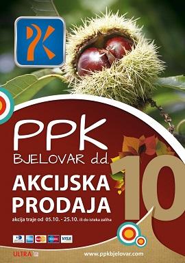 PPK katalog listopad