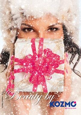 Kozmo katalog Božić