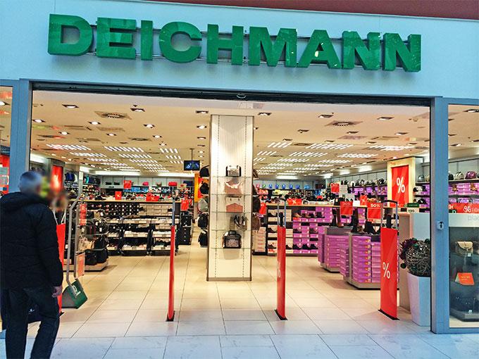 1 Deichmann sniženje zima 2015 2016
