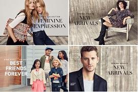 h&m katalog nova kolekcija