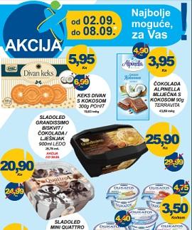 Brodokomerc katalog