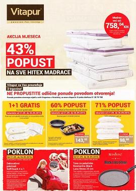 vitapur katalog rujan