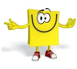 žuta srijeda