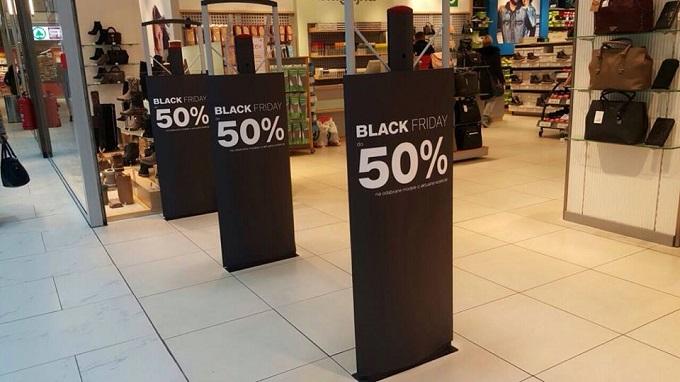 deichmann_rasprodaja
