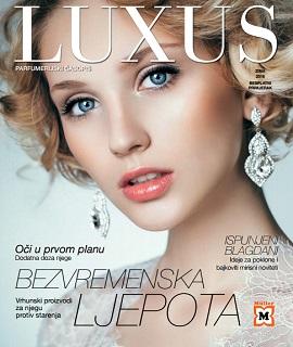 Muller katalog Luxus