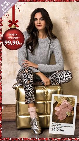 NKD katalog pidžame