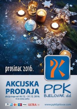 PPK katalog