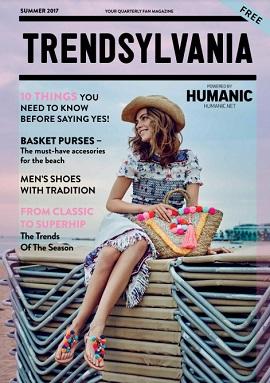 Humanic katalog