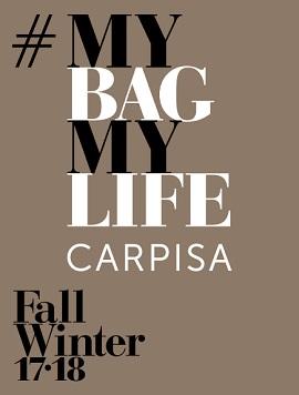 Carpisa katalog Jesen zima