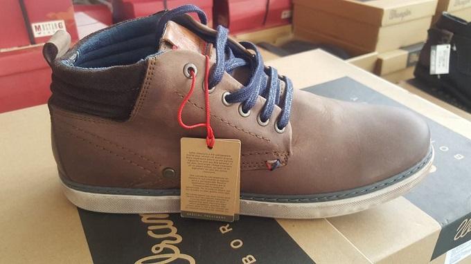 muske_smedje_cipele