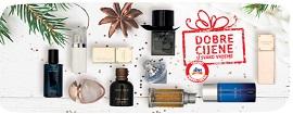 DM katalog Sniženi mirisi
