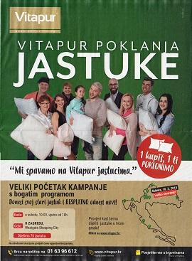 Vitapur katalog