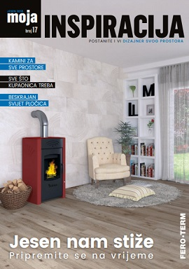 Feroterm katalog Jesen